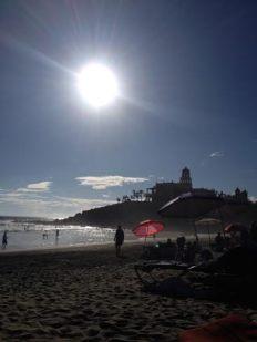 beachsun