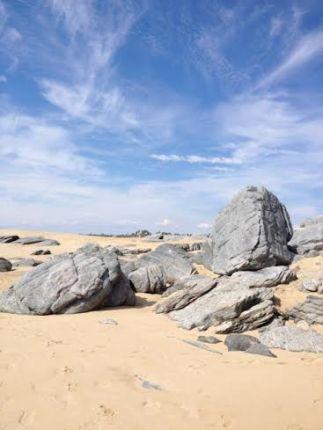 rockbeach
