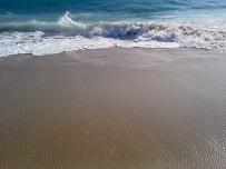OceanB