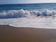 OceanC