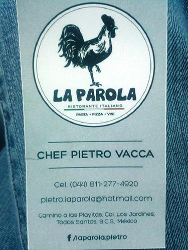 LaParola9