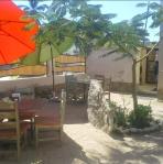 La Generala Restaurant TodosSantos