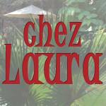 Chez Laura French Restaurant Todos Santos Opens Oct 31st