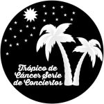 Tropic of Cancer Concert Series Todos Santos