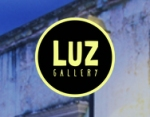 Luz Gallery opening on November 1st Todos Santos