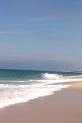 Ocean2