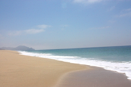 Ocean5