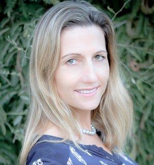 Marimar Higgins Photo by: Keenan Shoal Werner