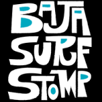 Music Heating Up Baja Surf Stomp Todos Santos
