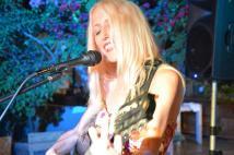 JenelleLaMorena