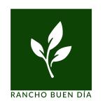 Rancho Buen Dia Veggie Stand Open for Season Todos Santos OrganicFarm