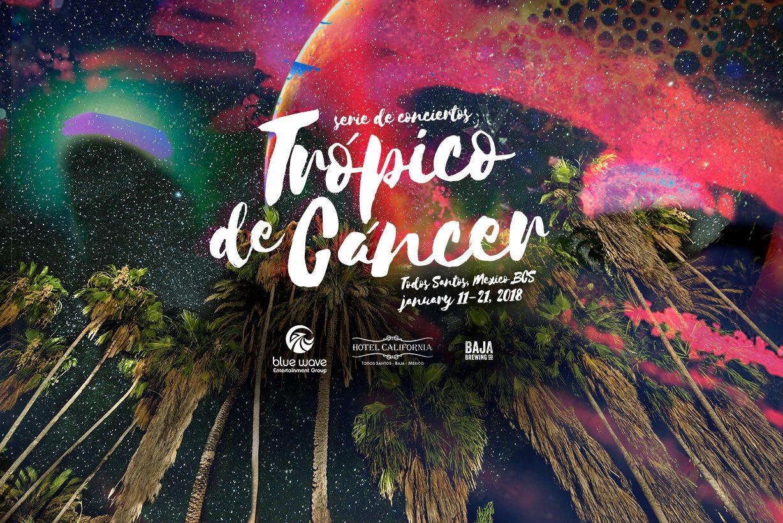TropicodeCancer.jpg