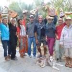 Ukulele Club of Todos Santos EveryMonday