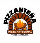 Todos Santos Minute Pizzatena Local Pizza Restaurant