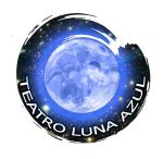Earth Day Free Your Voice WorkShop Todos Santos Blue Moon Teatro Luna Azul