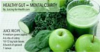 mental-clarity-juice
