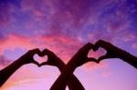 Heal Your Heart in TodosSantos