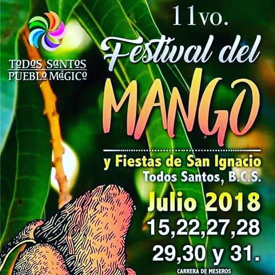 Mangofest2018