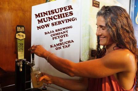 MiniMunchiesBrew