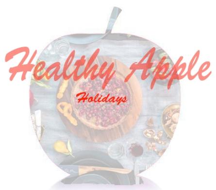 HealthyAppleHolidays