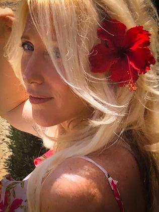 Jenelle Aubade