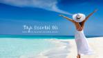Healthy Habits with EssentialOils